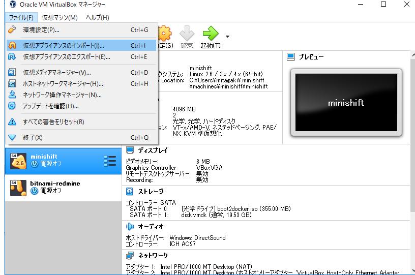 testlink003.png